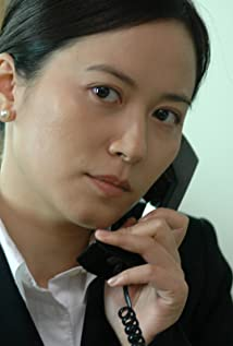 Aktori Feihong Yu