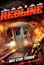 Primary image for Red Line