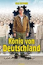 Image of König von Deutschland
