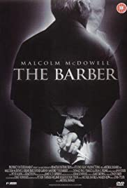 The Barber (2002) Poster - Movie Forum, Cast, Reviews
