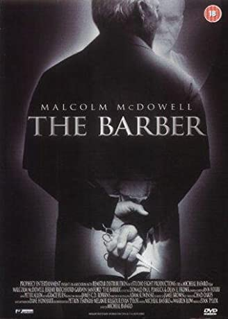 The Barber (2002)