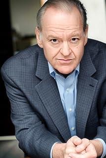 Aktori Charles Carroll
