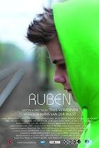 Image of Ruben
