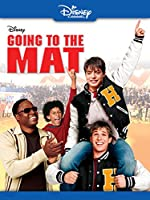 Going to the Mat(2004)
