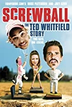 Image of Screwball: The Ted Whitfield Story