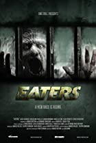 Image of Eaters