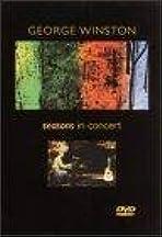George Winston: Seasons in Concert