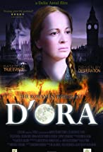 Primary image for D'ora