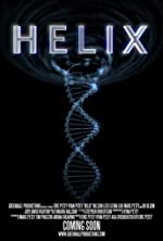 Helix(2016)