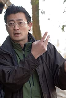 Masayuki Ochiai Picture