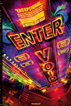 Image of Enter the Void