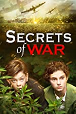 Secrets of War(2014)