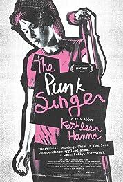 The Punk Singer (2013)