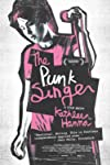 Sundance Selects signs Punk Singer