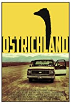 Primary image for OstrichLand
