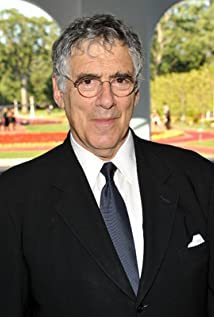 Elliott Gould Picture