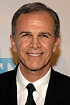 Image of Tony Plana
