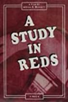 Image of A Study in Reds
