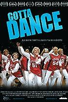 Image of Gotta Dance