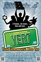 Image of YERT: Your Environmental Road Trip