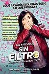 Nicolas Lopez's Netflix Movie 'No Filter' Beats 'Force Awakens' in Chile