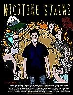 Nicotine Stains(1970)
