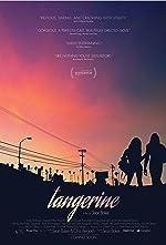 Tangerine(2015)