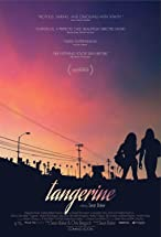 Primary image for Tangerine
