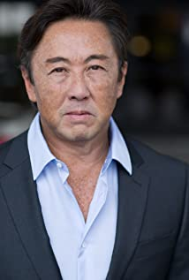 Aktori Joji Yoshida