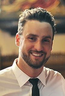 Aktori Brent Stiefel