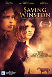 Saving Winston (2011) Poster - Movie Forum, Cast, Reviews