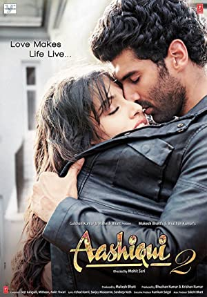 Aashiqui 2 (2013) Download on Vidmate