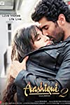 Bhushan Kumar  and  Pooja Bhatt produce Shagufta Rafiques directorial debut