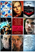 Liars All (2013) Poster