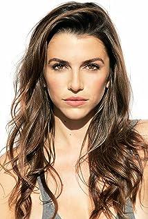 Aktori Bianca Haase