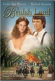 Beulah Land Poster - TV Show Forum, Cast, Reviews