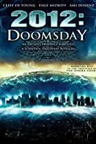 Image of 2012 Doomsday