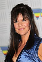 Jennifer Hale's primary photo