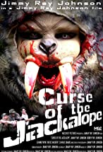 Primary image for Curse of the Jackalope
