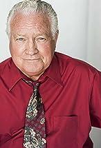 Michael Potter's primary photo