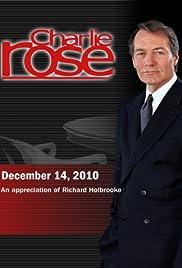 Episode dated 14 December 2010 Poster