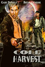 Cold Harvest(1999) Poster - Movie Forum, Cast, Reviews