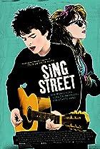 Image of Sing Street