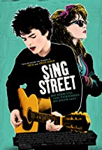 Primary image for Sing Street