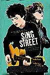 Sundance Film Review: 'Sing Street'
