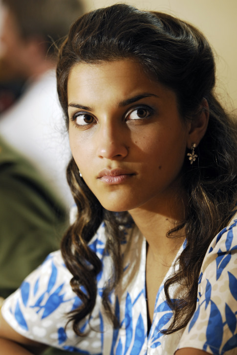 amber rose revah hot