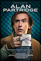 Primary image for Alan Partridge