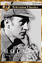 Image of Sherlock Holmes: The Case of the Imposter Mystery