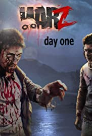 War Z Day One (2013) Poster - Movie Forum, Cast, Reviews