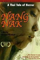 Image of Nang Nak